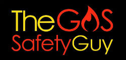 The Gas Safety Guy