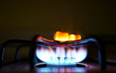 Why should I use an Approved or Accredited Gas Boiler Installer?